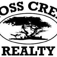 Cross Creek Realty