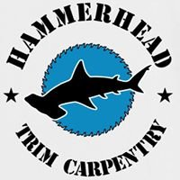 Hammerhead Trim Carpentry LLC