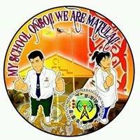 SMK Nabawan 2, Nabawan
