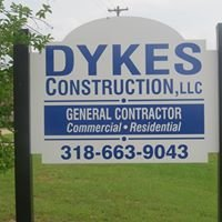 DykesConstruction, LLC