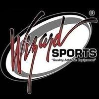 Wizard Sports Equipment, Inc.