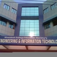 KCE Societys College of Engineering and Information Technology