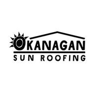 Okanagan Sun Roofing