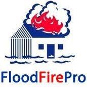 Flood Fire Pro Inc.
