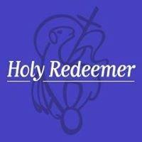 Holy Redeemer St. Joseph Manor/TCU