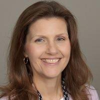 Edward Jones - Financial Advisor: Teresa Margaret White