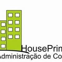 HousePrime - Administração de Condomínios