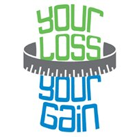 Your Loss Your Gain