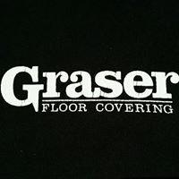 Graser Floor Covering