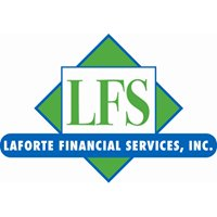 LaForte Financial Services