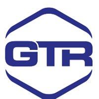 Gateway Truck & Refrigeration