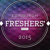 Edinburgh Freshers
