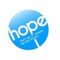 Hope Covenant Church