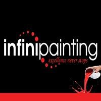InfiniPainting