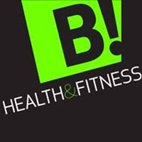 B Health and Fitness