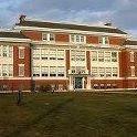 School One PTA Linden NJ