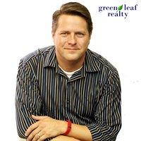 Green Leaf Realty, LLC