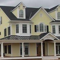 Chrisler Homes LLC