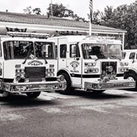 Cliffwood Volunteer Fire Company #1    Station 63-2