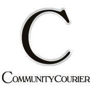 Community Courier - Middletown, Hershey, Hummelstown, Palmyra