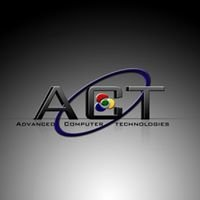 ACTFirst