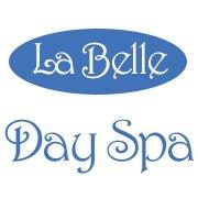La Belle Day Spa