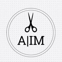 Alter Image Salon