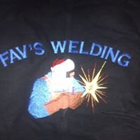Fav's Welding and Fabrication