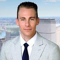 Marc Riedel, Douglas Elliman Real Estate