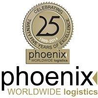 Phoenix Logistics