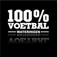 100% Voetbal Wateringen