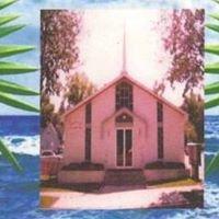 Bethel Tabernacle Worship Center