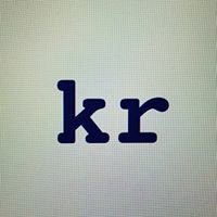 Kootenay Resources, LLC