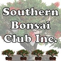 Southern Bonsai Club Inc