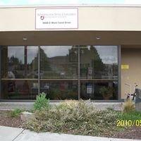 WSU Master Food Preservers of Benton & Franklin Co