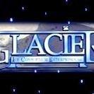 Glacier Ice Shows