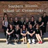 Southern Illinois School of Cosmetology