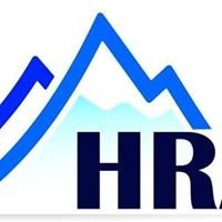 Human Resources Association of the Alleghenies - HRAA