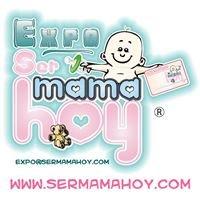 Expo Ser Mama Hoy