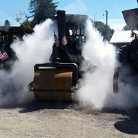 New Centerville Farmers & Thresherman's Jubilee