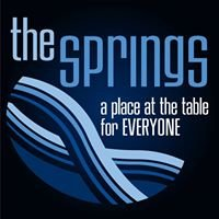 the-springs.org
