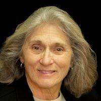 Betty Houchin,Realtor