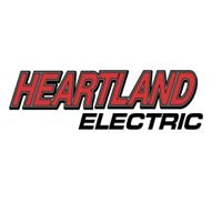Heartland Electric