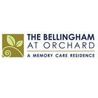 The Bellingham at Orchard Memory Care Residence