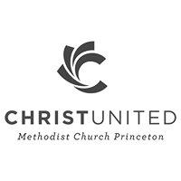Christ United Methodist Church, Princeton, Texas