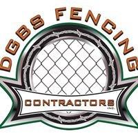 DGBS Fencing Contractors, Inc.