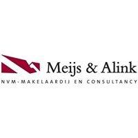 Meijs & Alink NVM Makelaardij en Consultancy