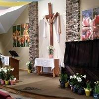Arise-A United Methodist Church