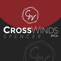 CrossWinds Church - Spencer