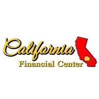 California Financial Center
